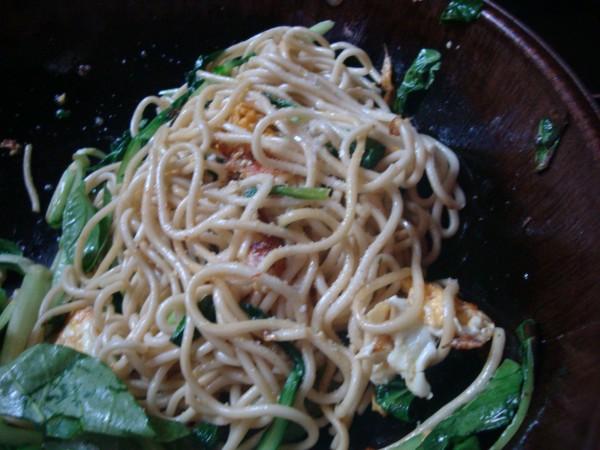 青菜鸡蛋面KW.jpg