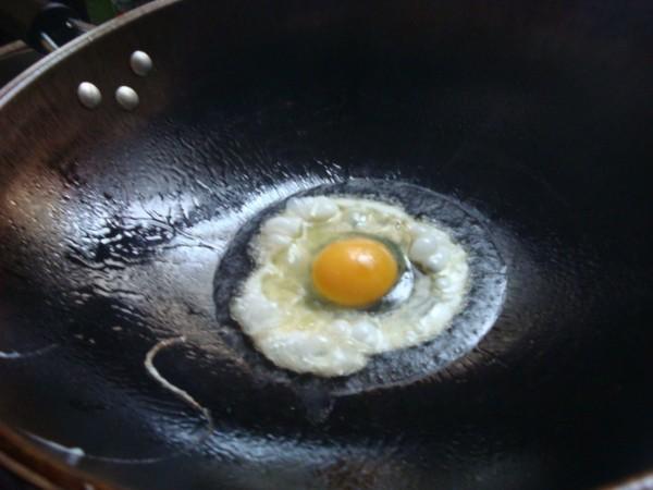 青菜鸡蛋面fX.jpg