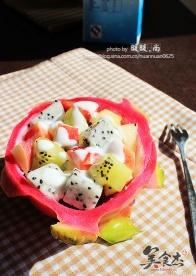 酸奶水果沙拉MN.jpg