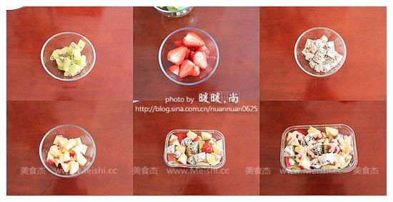 酸奶水果沙拉mS.jpg