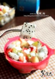 酸奶水果沙拉LL.jpg
