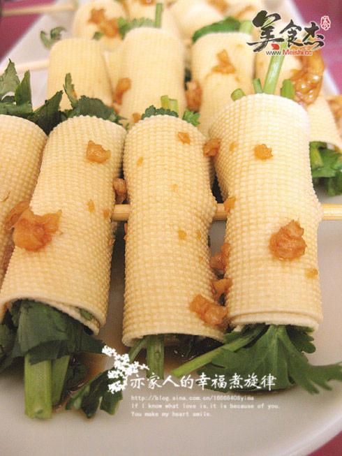 農家香菜卷pf.jpg
