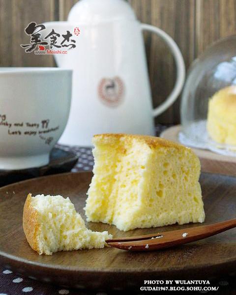 酸奶蛋糕iD.jpg
