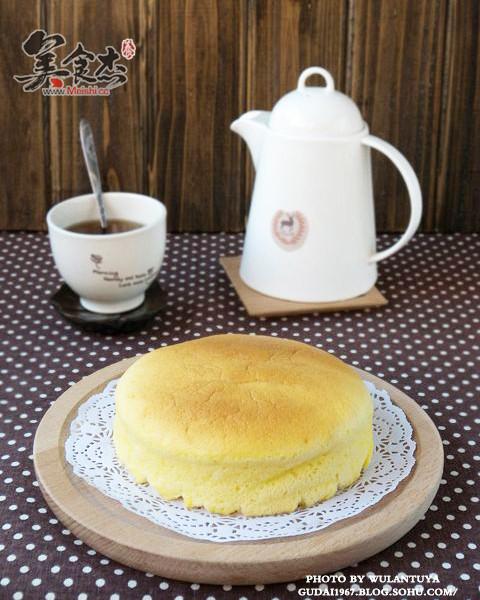 酸奶蛋糕gK.jpg