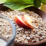 能防止脂肪肝的八种食物