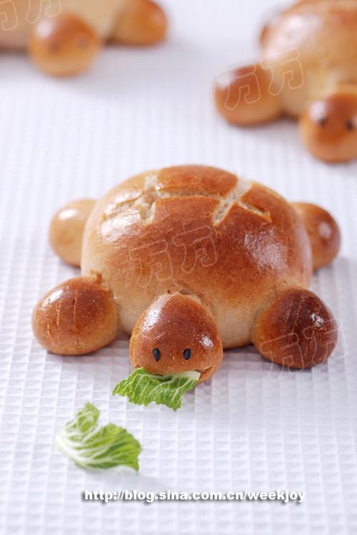 乌龟包Jz.jpg