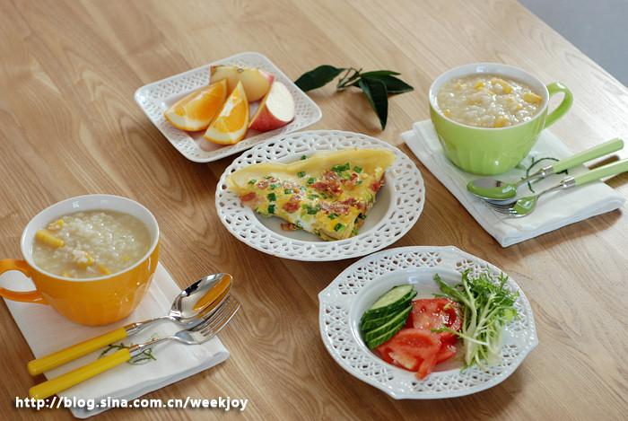 营养早餐搭配Gh.jpg