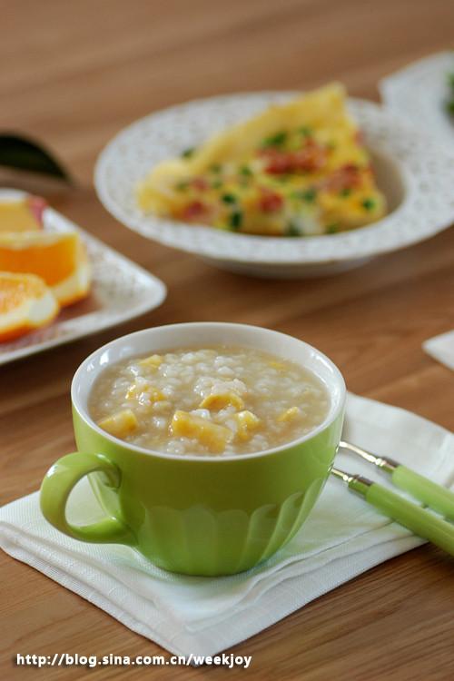 营养早餐搭配hU.jpg