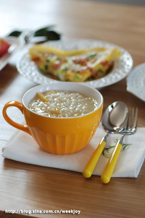 营养早餐搭配YN.jpg
