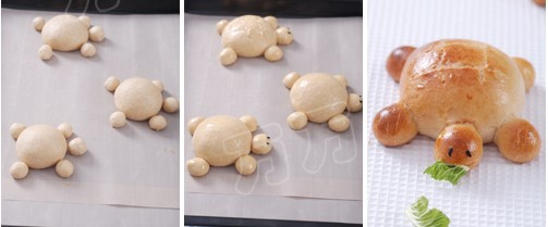 乌龟包UQ.jpg
