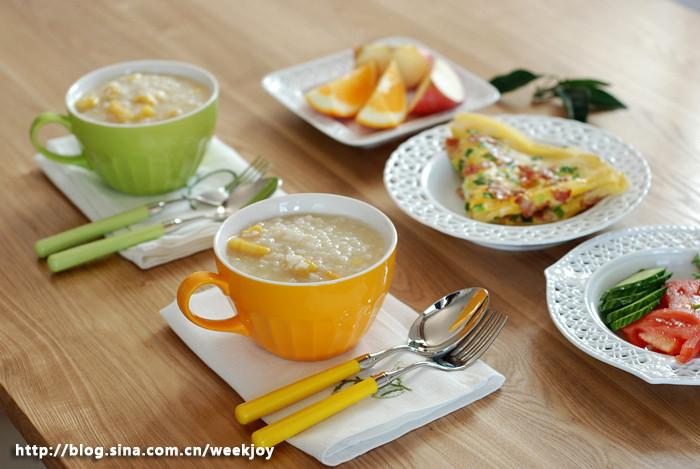最营养的早餐搭配_想拥有健康好身体,千万别随意做这16件事