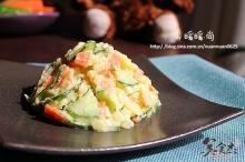 日式土豆沙拉MS.jpg