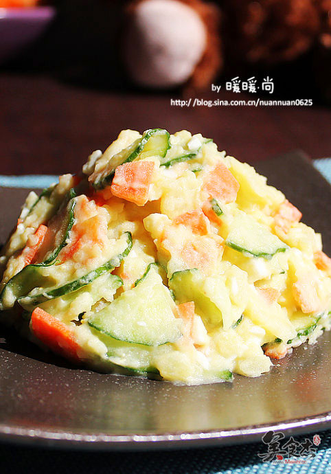 日式土豆沙拉zP.jpg