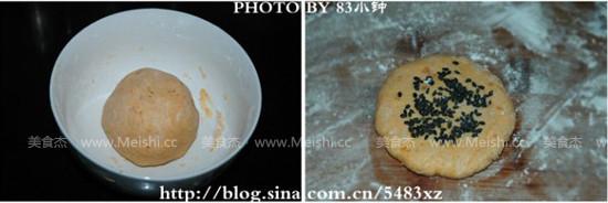 紅薯餅Hb.jpg