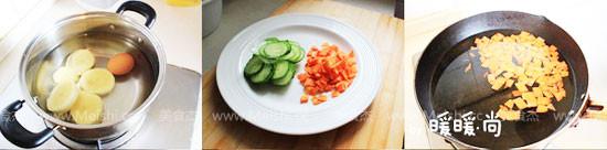 日式土豆沙拉ck.jpg