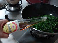 炒菠菜gZ.jpg