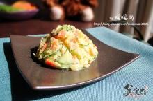 日式土豆沙拉bp.jpg