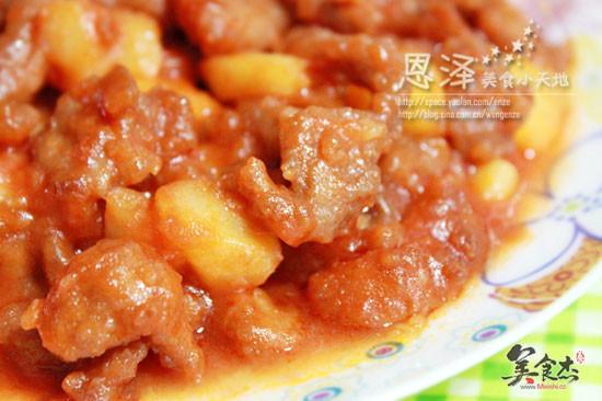 香炸酸甜土豆肉gl.jpg