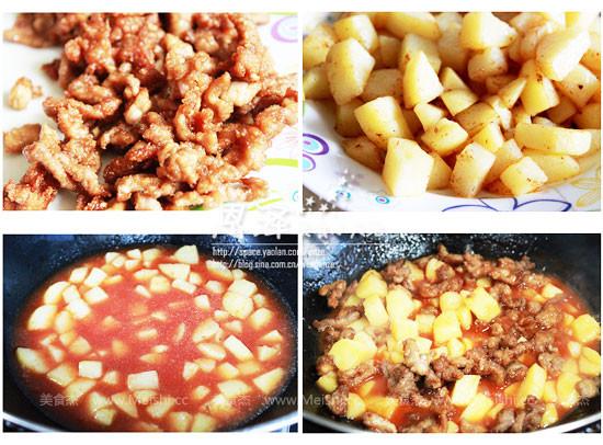 香炸酸甜土豆肉Qb.jpg