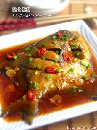 餐馆红烧信息家常菜品及鲳鱼v餐馆图片