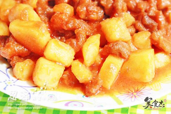 香炸酸甜土豆肉Rx.jpg