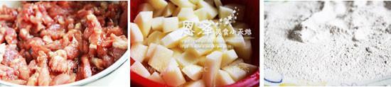 香炸酸甜土豆肉Ce.jpg