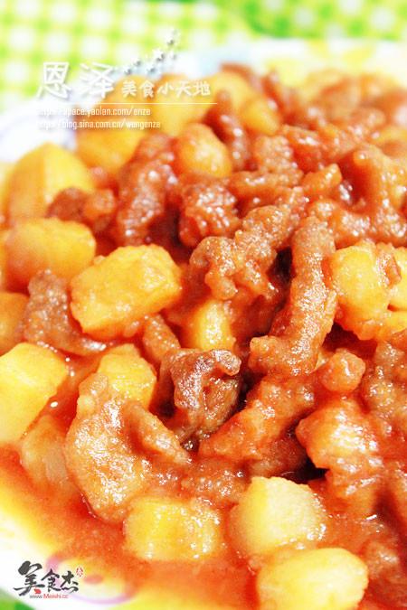 香炸酸甜土豆肉rr.jpg