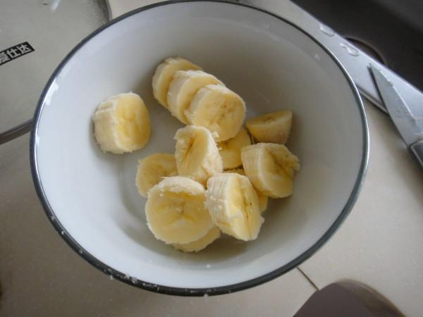 香蕉牛奶麦片粥nE.jpg