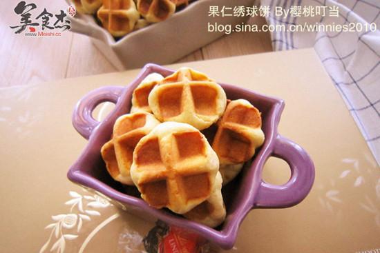 果仁绣球饼hR.jpg