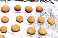 家庭小饼干gQ.jpg