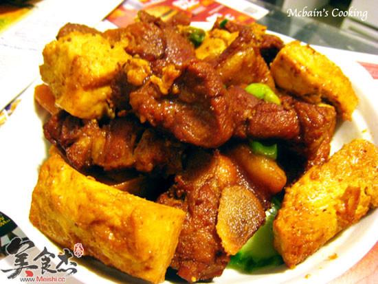 豆腐红烧肉Ds.jpg