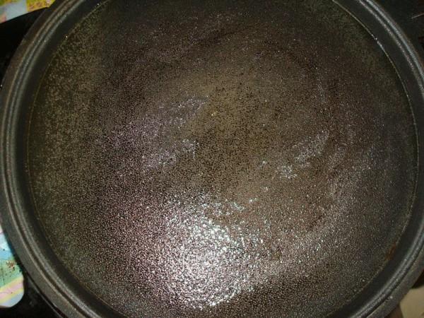 烤羊肉串iq.jpg