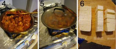 豆腐红烧肉cD.jpg
