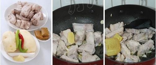 咖喱土豆炖排骨ql.jpg