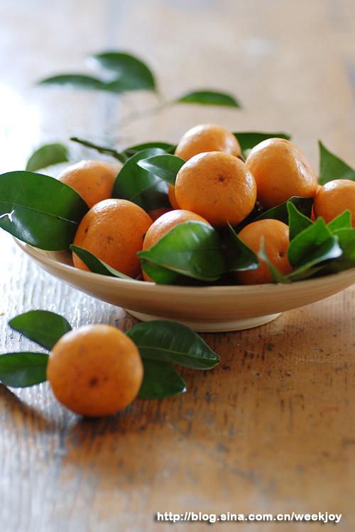 橘子酱av.jpg
