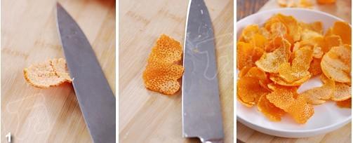 橘子酱Dt.jpg
