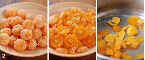 橘子酱Rt.jpg