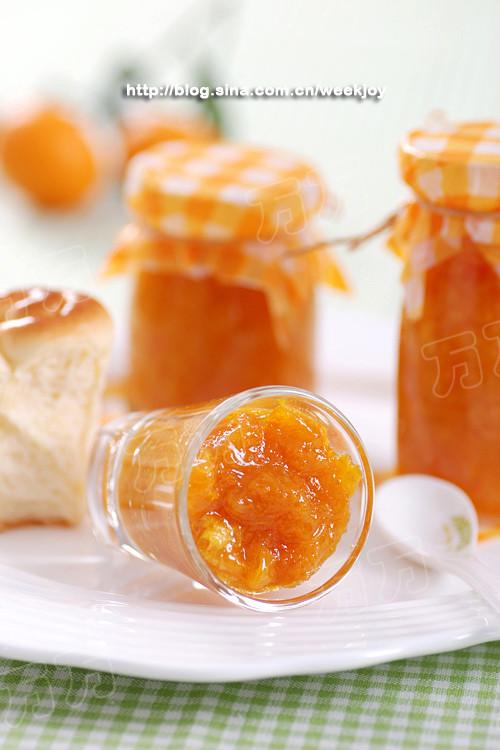 橘子酱KB.jpg