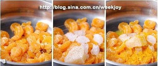 橘子酱OD.jpg