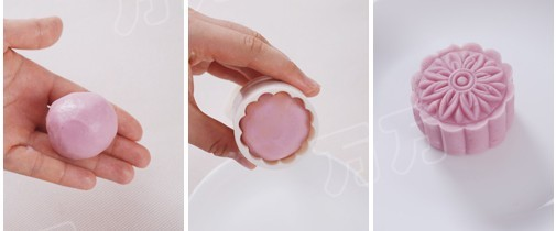 冰皮月饼xl.jpg