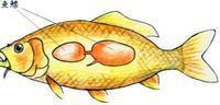 砂锅鱼鳔EB.jpg