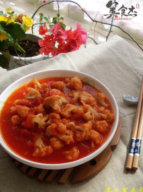 番茄菜花Ea.jpg