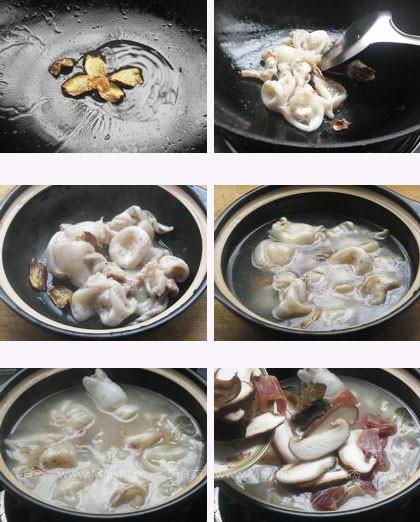 砂锅鱼鳔Ae.jpg