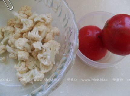 番茄菜花aU.jpg