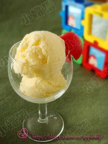 自制冰淇淋Ls.jpg