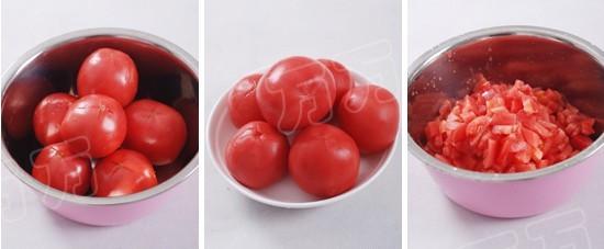 番茄酱nT.jpg