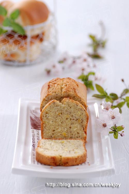 鼠尾草籽磅蛋糕rm.jpg