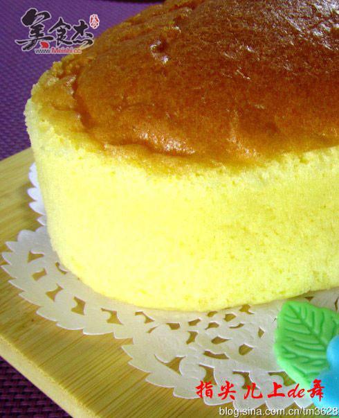 日式轻乳酪蛋糕Hl.jpg
