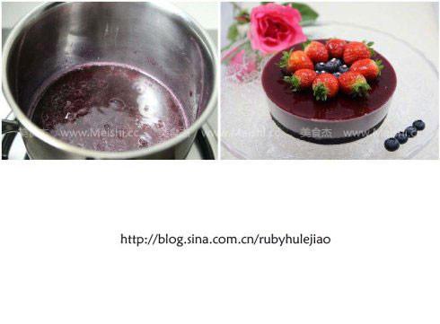 蓝莓芝士蛋糕uF.jpg