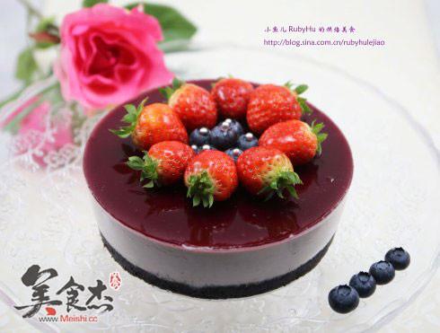 蓝莓芝士蛋糕BH.jpg